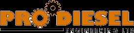 Prodiesel Engineering LTD